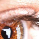 Potenciales manifestaciones oculares relacionadas al Zika