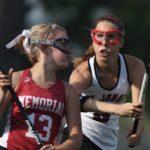 Oftalmólogos resaltan la importancia de la protección ocular para deportes recreativos y profesionales