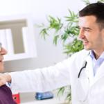 4 Pasos Para Reducir Su Riesgo De Enfermedad Ocular