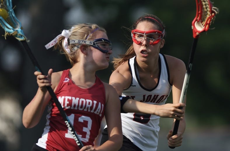 Ophthalmologists Urge Eye Protection for Recreational and Professional Sports