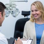 Tres cosas que los pacientes deben saber sobre las cataratas