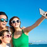 Lentes De Sol: Tu Receta Para La Salud Ocular