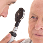 7 Ways To Protect Your Eyes From Age-Related Macular Degeneration