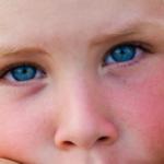 7 Mitos Sobre Los Ojos De Los Niños