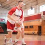 Lesiones Oculares Le Cuestan A La NBA $2.4 Millones En Una Sola Temporada